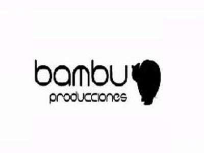 NIRVANA asesora a BAMBÚ PRODUCCIONES en el alquiler de su nueva sede corporativa en Pozuelo