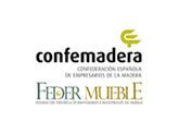 Cofemadera Federmueble alquila nuevas oficinas de 400 m2 asesorada por Praetor Real Estate