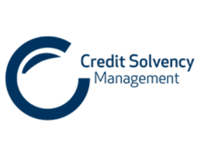 Credit Solvency Management