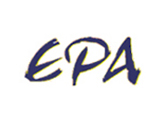 Praetor Real Estate asesora al centro de formación EPA