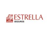 Seguros Estrella, del Grupo Generali inaugura nueva sede regional de la mano de Praetor Real Estate