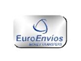 Nueva operación con Euroenvíos