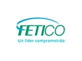 Fetico encuentra nueva sede de la mano de Praetor Real Estate