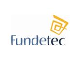 Fundetec: Nueva operación de alquiler de 370 m2 de oficinas en Madrid, de la mano de Praetor Real Estate