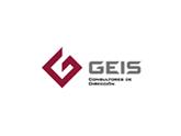 Geis Consultores: Nueva sede de 700 m2en Madrid asesorada por Praetor Real Estate