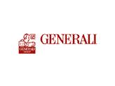 Praetor Real Estate asesora a Generalien una operación de alquiler de oficinas