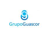 Grupo Guascor alquila 424 m2de oficinas asesorada por Praetor Real Estate, el especialista en alquiler de ofic(...)
