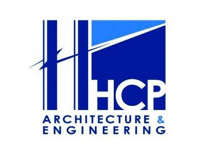 HCP Arquitectos, cambia de sede en Madrid