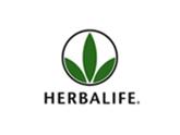 Herbalife alquila nuevas oficinas de la mano de Praetor Real Estate