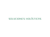 Soluciones Holísticas traslada su sede de Madrid asesorada por Praetor Real Estate