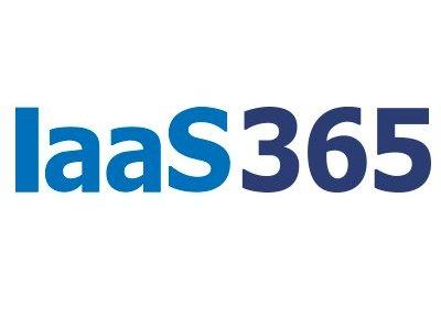 NIRVANA REAL ESTATE asesora a IaaS365 en el alquiler de su nueva oficina en La Florida (Madrid)