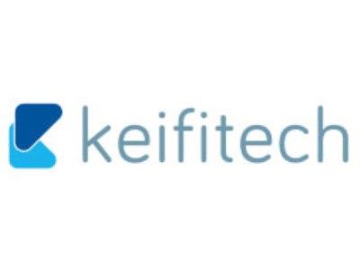 Keifitech
