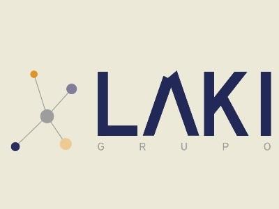 Grupo Laki alquila su sede corporativa junto a la Avenida de Burgos con la mediación de NIRVANA REAL ESTATE