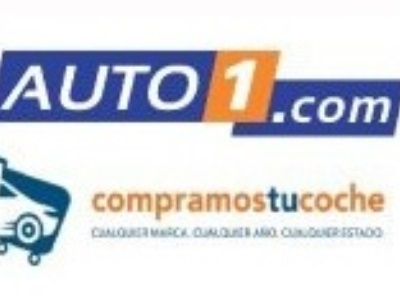 Nirvana asesora a Auto1 en el alquiler de sus oficinas centrales en Madrid