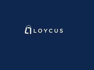 NIRVANA REAL ESTATE asesora a LOYCUS en el alquiler de su nueva ubicación en una de las oficinas más modernas de Madrid