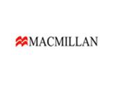 MacMillan Iberia encuentra nueva sede social de 1.000 m2 de la mano de Praetor Real Estate