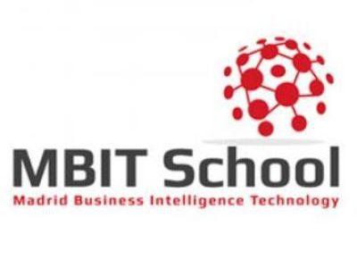 MBIT SCHOOL alquila su nueva sede con el asesoramiento de NIRVANA REAL ESTATE en solo 2 semanas