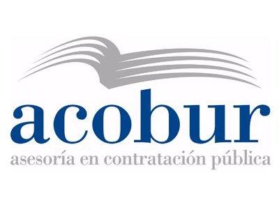 ACOBUR alquila su nueva oficina en Azca con la mediación de NIRVANA REAL ESTATE