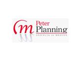 Peter Planning encuentra nueva sede de la mano de Praetor Real Estate