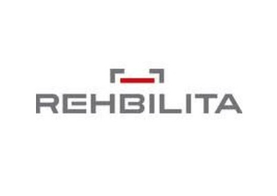 REHBILITA cambia de sede en Madrid, zona Retiro