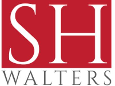 SH Walters