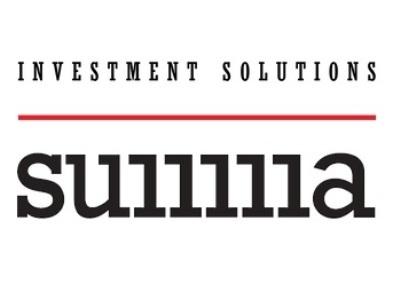 Summa Investment Solutions