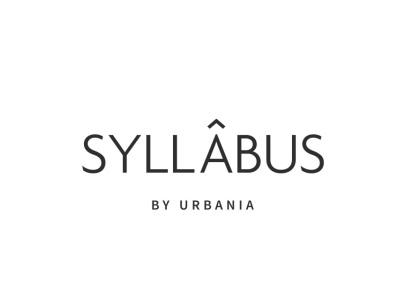 SYLLABUS BY URBANIA encuentra sede con Nirvana Real Estate