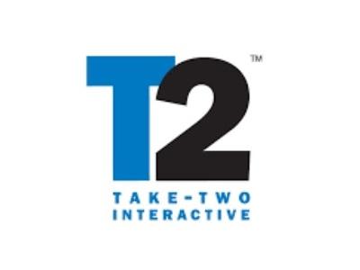 TAKE TWO interactive cambia de sede con Nirvana Real Estate