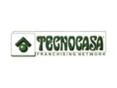 Nueva operacion con Grupo Tecnocasa