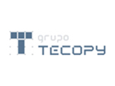 Grupo Tecopy alquila 600 m2de oficinas en Madrid de la mano de Praetor Real Estate
