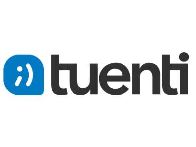 Nirvana vuelve a asesorar a TUENTI en una nueva operación de alquiler de oficinas en Madrid